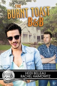 BurntToastBB