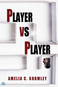 PlayervsPlayer