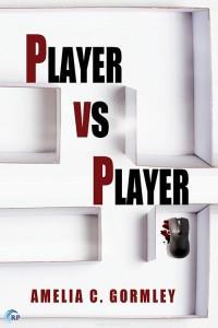 PlayervsPlayer
